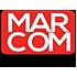 Marcom RP